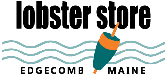 Lobster Store Logo